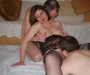 hot sexy group orgies
