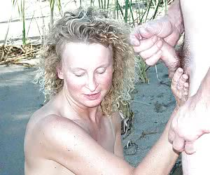 hot wild swinger party sex
