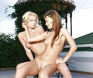 Luxury Babes Gallery #30