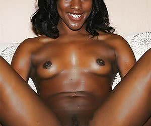 Category: black mature
