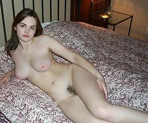 Chubby Teens 18 : young fatties girls pics