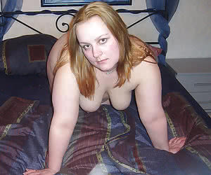 Horny but inexperienced fat women need a sex lessons