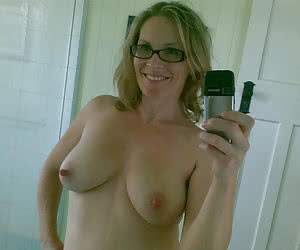 Moms In Glasses