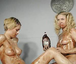 Weird Porn Pics -most bizarre sex site on the web!