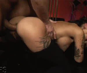Category: bonnie rotten animated GIFs