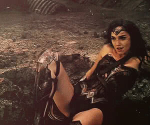 Category: gal gadot animated GIFs