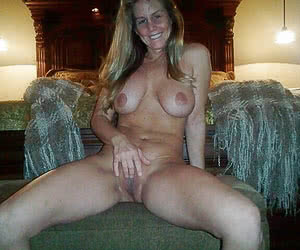 Category: mature tits animated GIFs