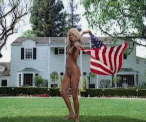 Category: the 4th of july animated GIFs