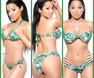 Category: abella anderson