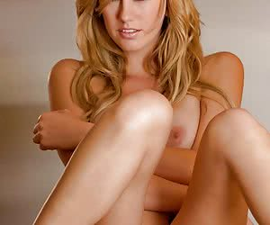 Category: brett rossi