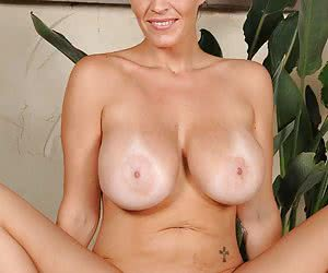 Category: charlee chase