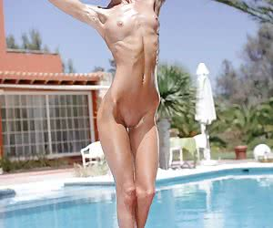 Category: gina gerson