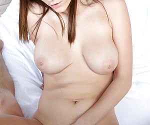 Holly Michaels
