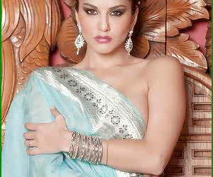 Category: sunny leone