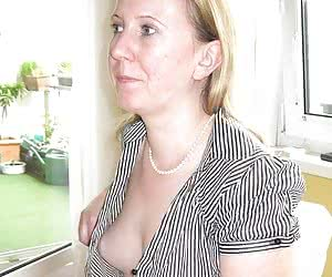 Downblouse Spy