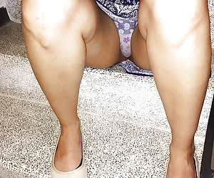 Upskirt Porn Pictures