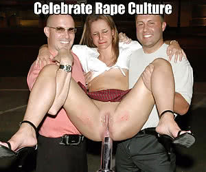 Related gallery: abused-whores (click to enlarge)