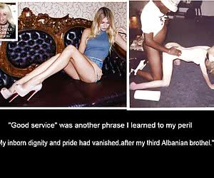 Related gallery: albanian-sex-traffickers (click to enlarge)