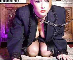 Related gallery: blackmail-captions (click to enlarge)