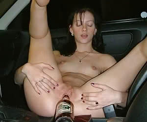 Boutle Fuck