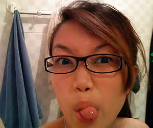 Related gallery: four-eyes (click to enlarge)