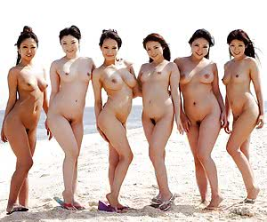 Related gallery: harem-girls-group (click to enlarge)