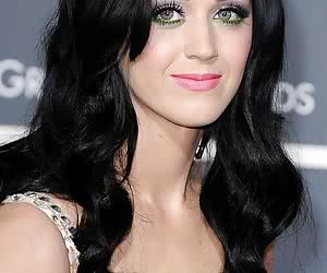 Category: katy perry