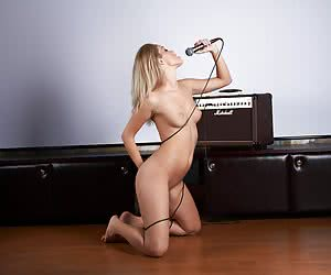 Music And Porn