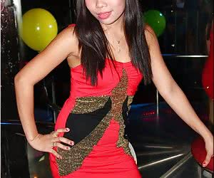 Related gallery: philippine-bar-girls (click to enlarge)