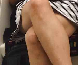 Related gallery: public-transport-nudity (click to enlarge)
