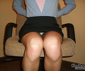 Skirts And Upskirts