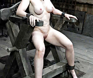 Related gallery: slaves (click to enlarge)