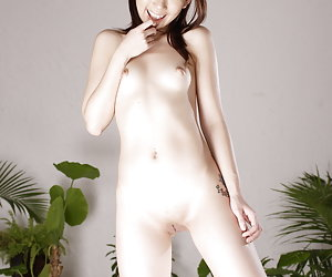 Hot Asia Gallery #47