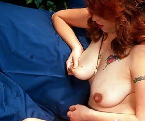Very hot ladies get naked do something special