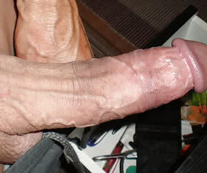 Pictures of cocks