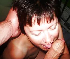 Blowjob Collection