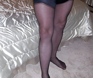 More hot crossdressers gallery