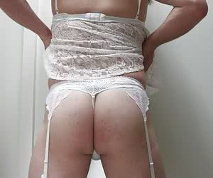 Teen crossdressers gelery