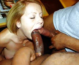 Cuckold Confession - how to become ultimate cuckold for 14 days