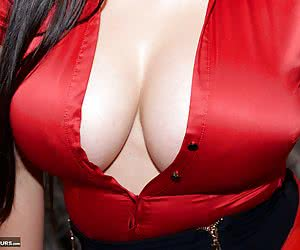 Hi Im Amy Latina a Hot and Horny Oriental Babe from the Philippines and let me tell you I am one of the dirtiest girls y