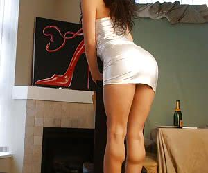 femdom facesitting ass worship and smothering