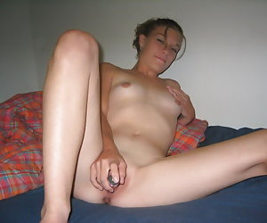 Home Fisting Free Porn Gallery!