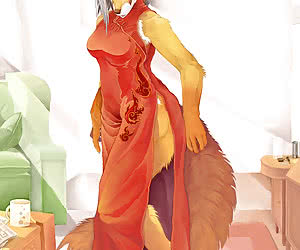 Furry group sex pictures and videos
