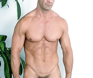 Cool Gay Gallery #10