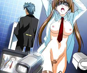 Maledom bdsm maledom demolish cuties