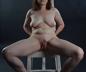 Category: hot milf