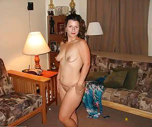 Awesome erotic photos of amateur housewives.