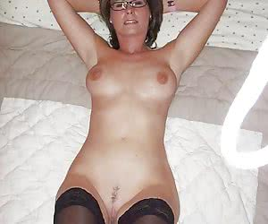 Wet Housewifes