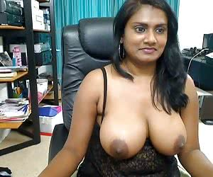 Indian Desi Girls