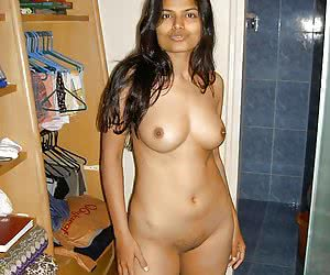 Indian GF - sexy amateur girls from India !